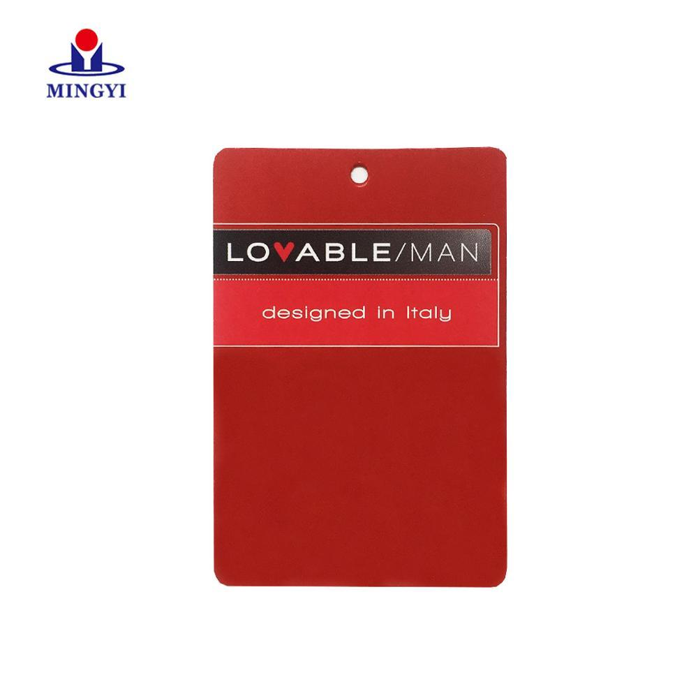 Clothing Labels Cosmetics Eyelash Box Cosmetic Packaging Printing Sticker Paper Shipping Boxes Private Label Eyeshadow Palette