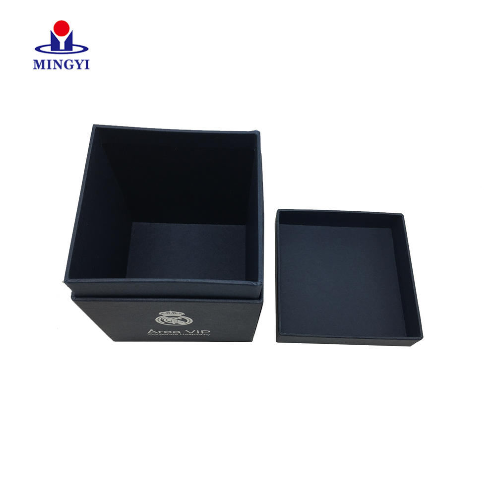 Wholesale high quality professional chinese boutique packaging box
