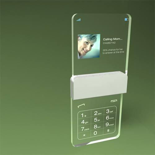 Wanban LSU04-31Mobile phone water condensate film