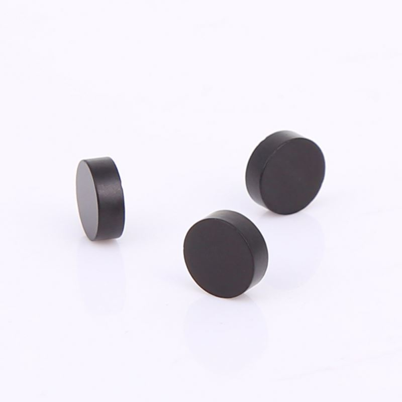 N52 Strong PermanentDisc Round Neodymium Ndfeb Magnets