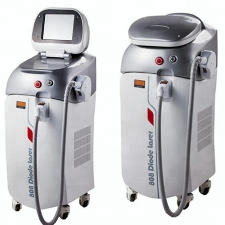 2020 High quality hair removal