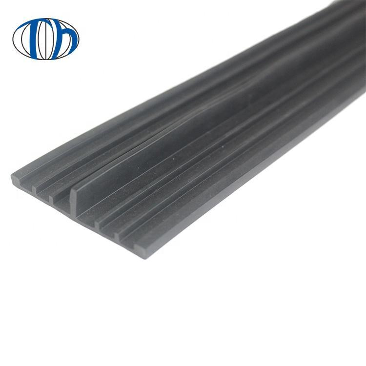1mm t shape pvc edging sealing strip