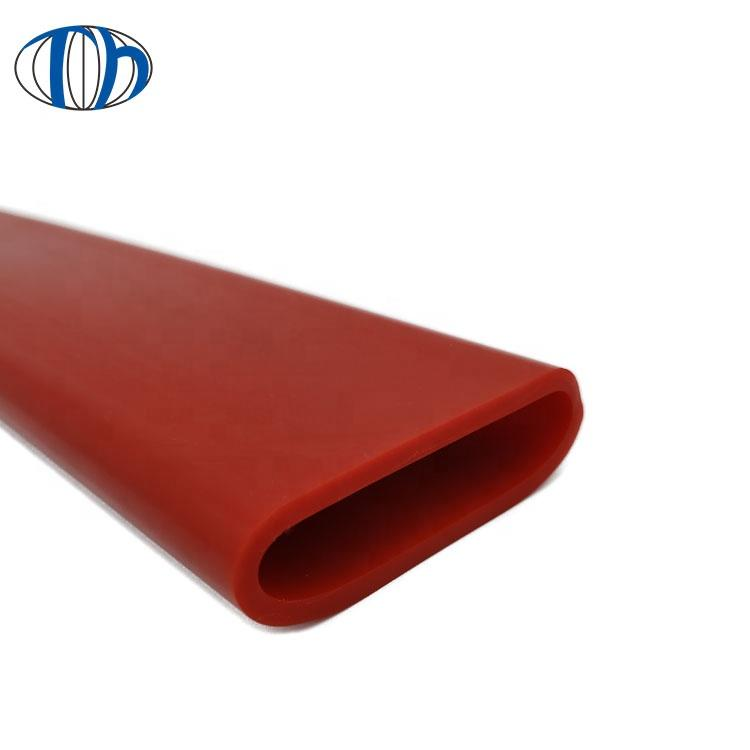 rubber material protective sleeve for bearing silicone rubber cover for roller bearing