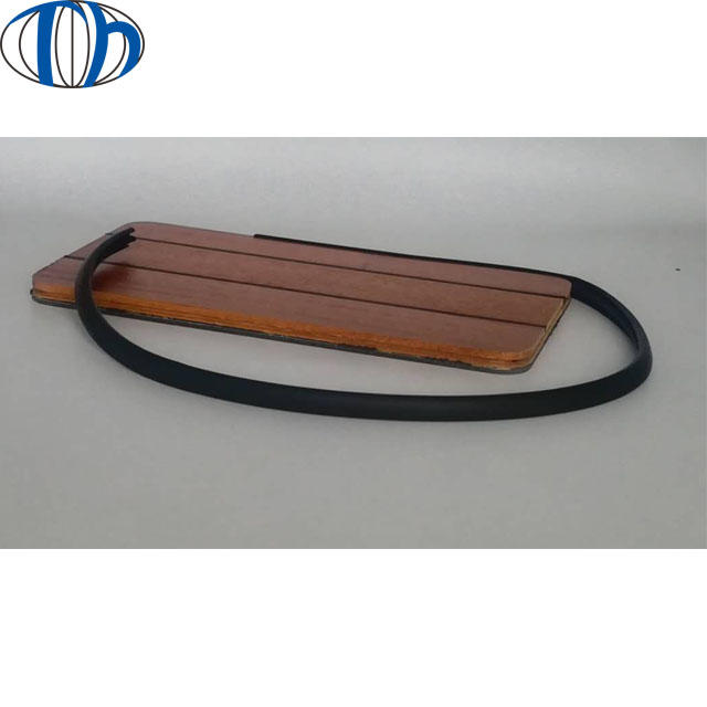 tire extruder rubber extruded silicone rubber tube strip