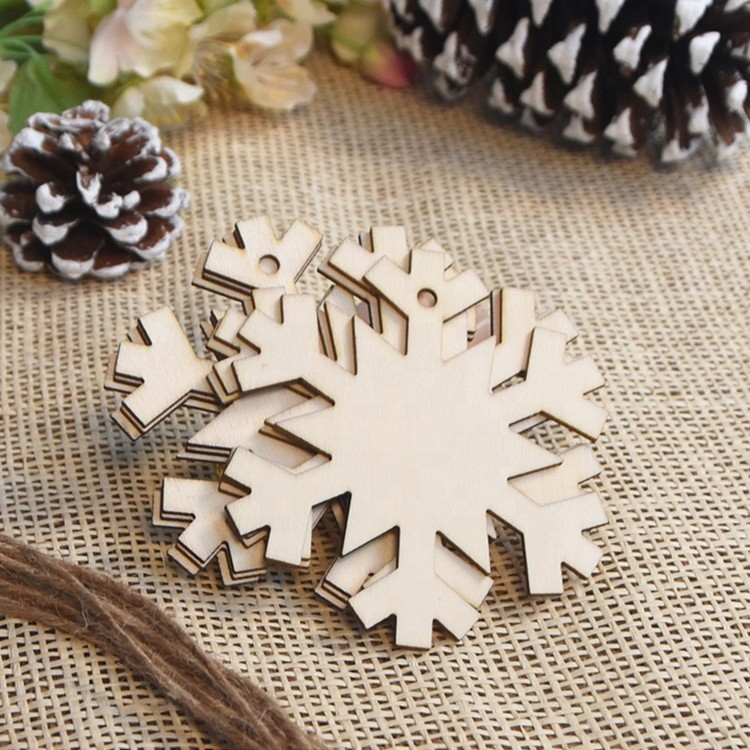 originalkids wall christmas tree snow hanging ornaments figurines ornaments for hanging craft