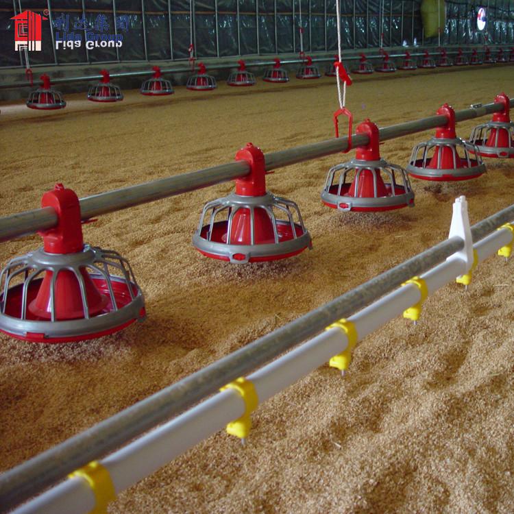 Poultry farm business plan sample pdf, poultry farm business plan pdf