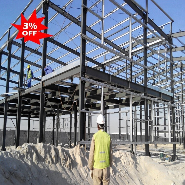 philippine steel structure for car parking badminton court gas filling station roofing