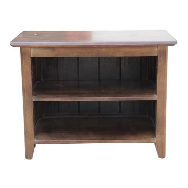 Wooden solid wood shoe ark porch vestibule stores content cabinet