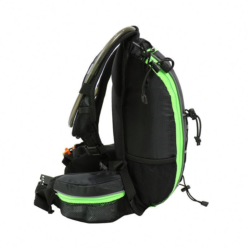 product-Osgoodway-Osgoodway China Professional Manufacturer Water Hydration Back Pack For Running Cy