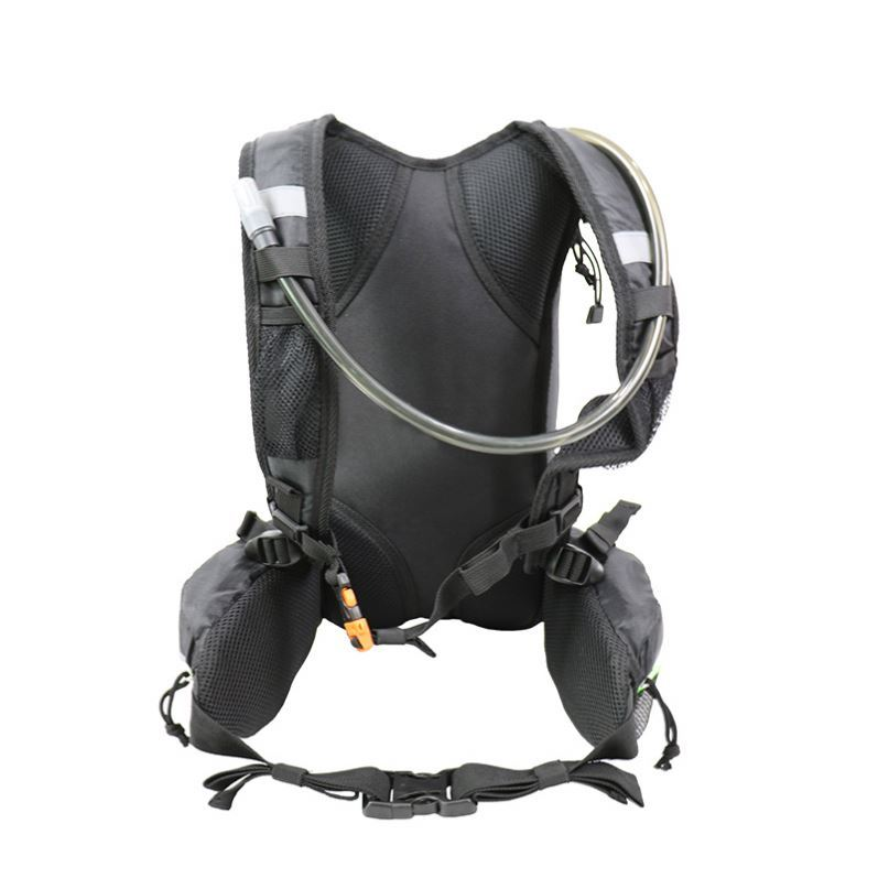 product-Osgoodway China Professional Manufacturer Water Hydration Back Pack For Running Cycling-Osgo-1