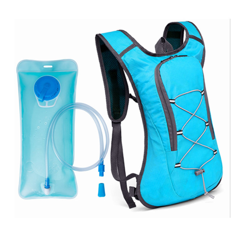 product-Osgoodway2Waterproof Mountain Sport Cycling Running Hydration Backpack with 2L Water Bladder-1