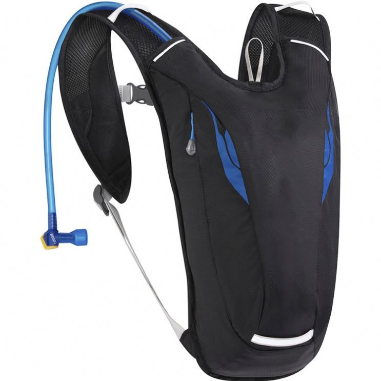 Osgoodway Custom Outdoor Cycling Hydration Backpack Water Backpack Hydration Pack
