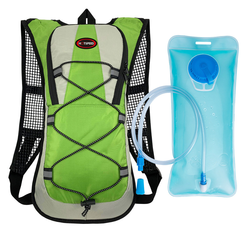 product-Osgoodway2 Promotional cheap price outdoor sports bicycle riding mountaineering hydration wa-1