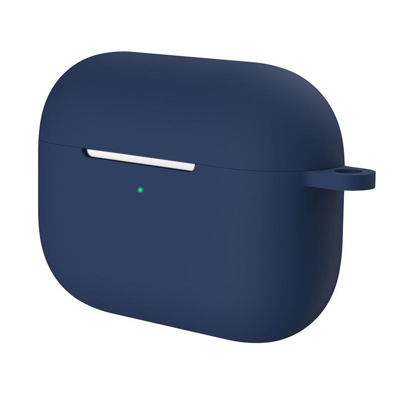 cartoon 3D custom designer cute airpods pro case silicon cover