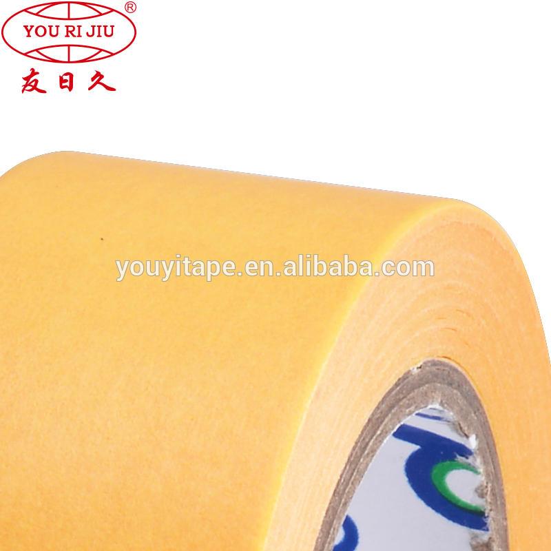 General Purpose Cheap Paper Tape Jumbo Roll