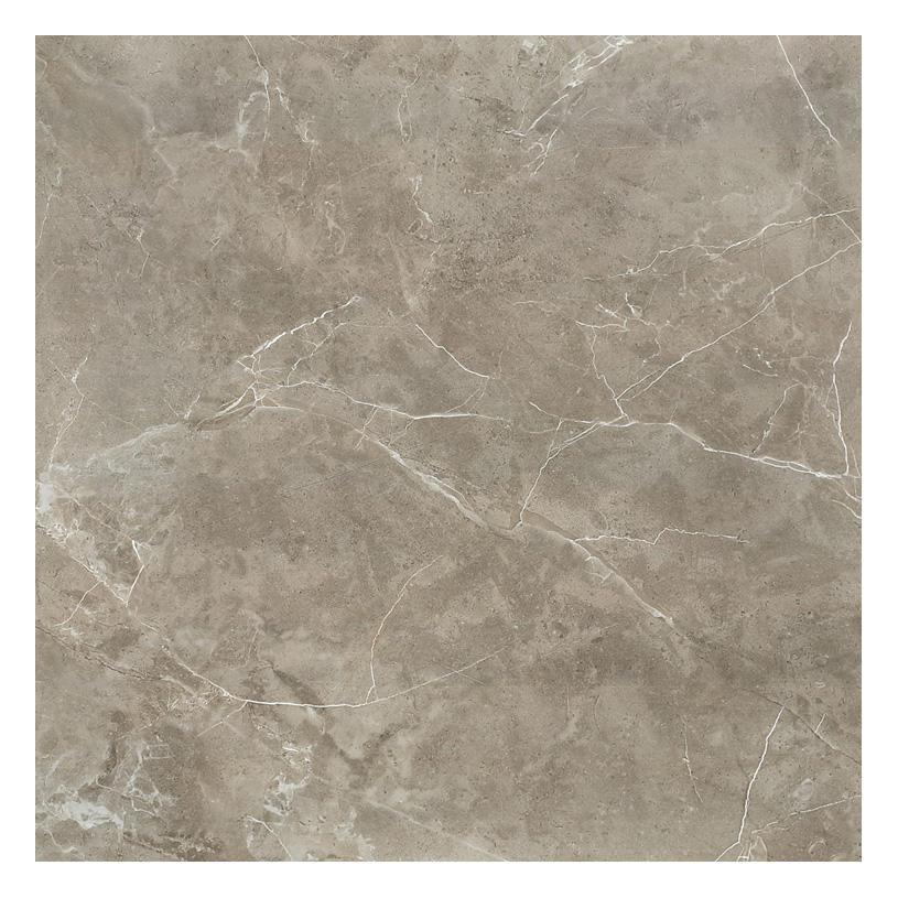 Comfortable glazed vitrified tiles