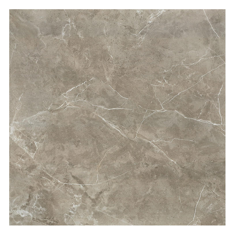 Comfortable glazed vitrified tiles