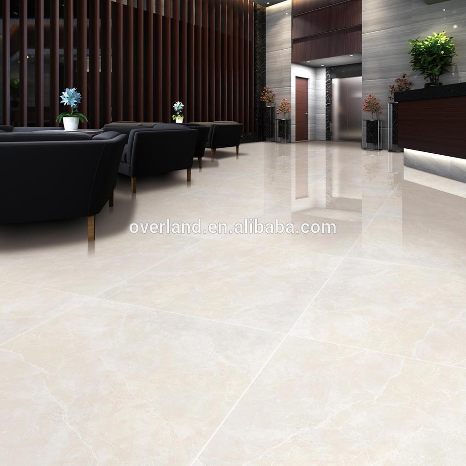 Mirror floor tiles rates in kerala