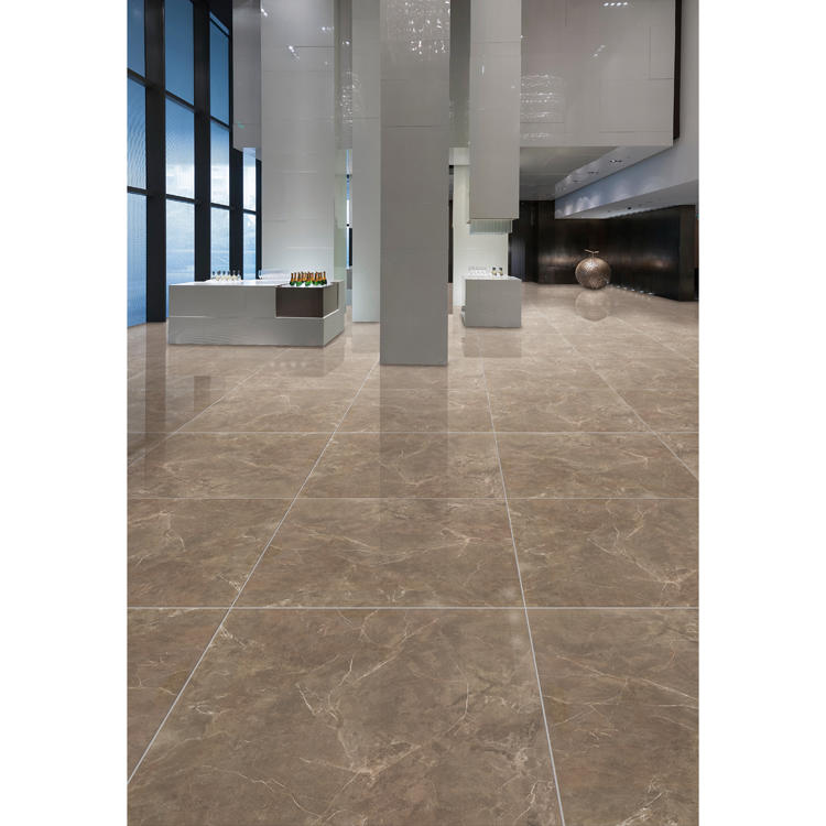 Gres Monococcion Floor Tile