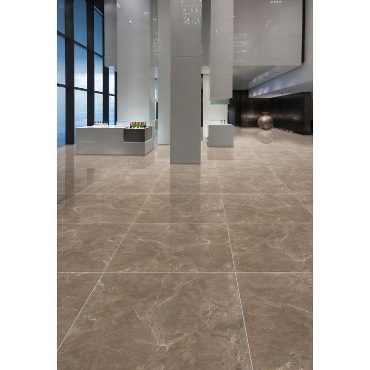 Gres Monococcion Floor Tile