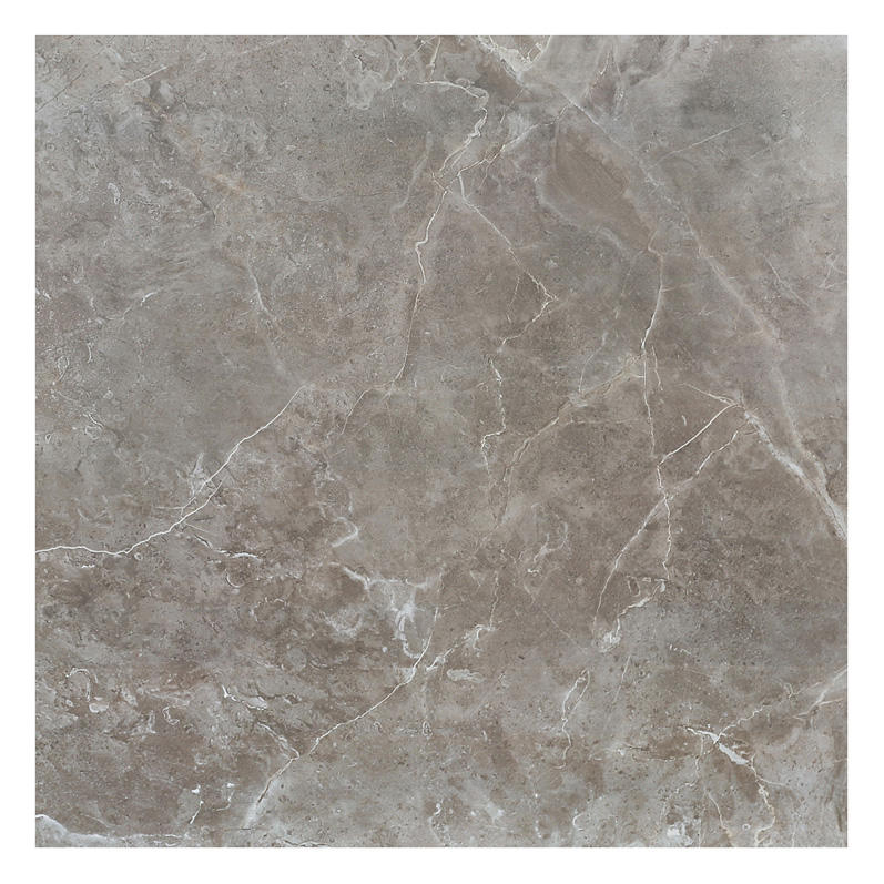 Polished Glazed Porcelain Floor Tiles Ceramic Indoor Floor And Wall Tiles