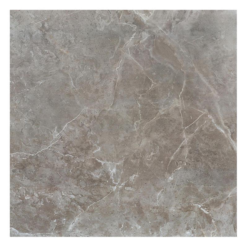 Polished Glazed Porcelain Floor Tiles Ceramic Indoor Floor And Wall Tiles