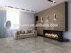 Veranda ceramic balcony floor tile
