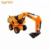 Wholesale In Stock Remote Control Toy Excavator