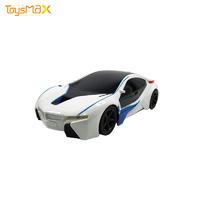 Upgraded Oem/Odm Cartoon Maisto Toy Cars For Wholesale