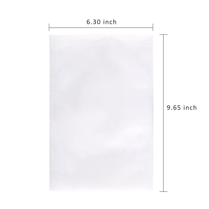 nonwoven fabric material fabrique of non-woven fruit protection bag with anti-uv funtion