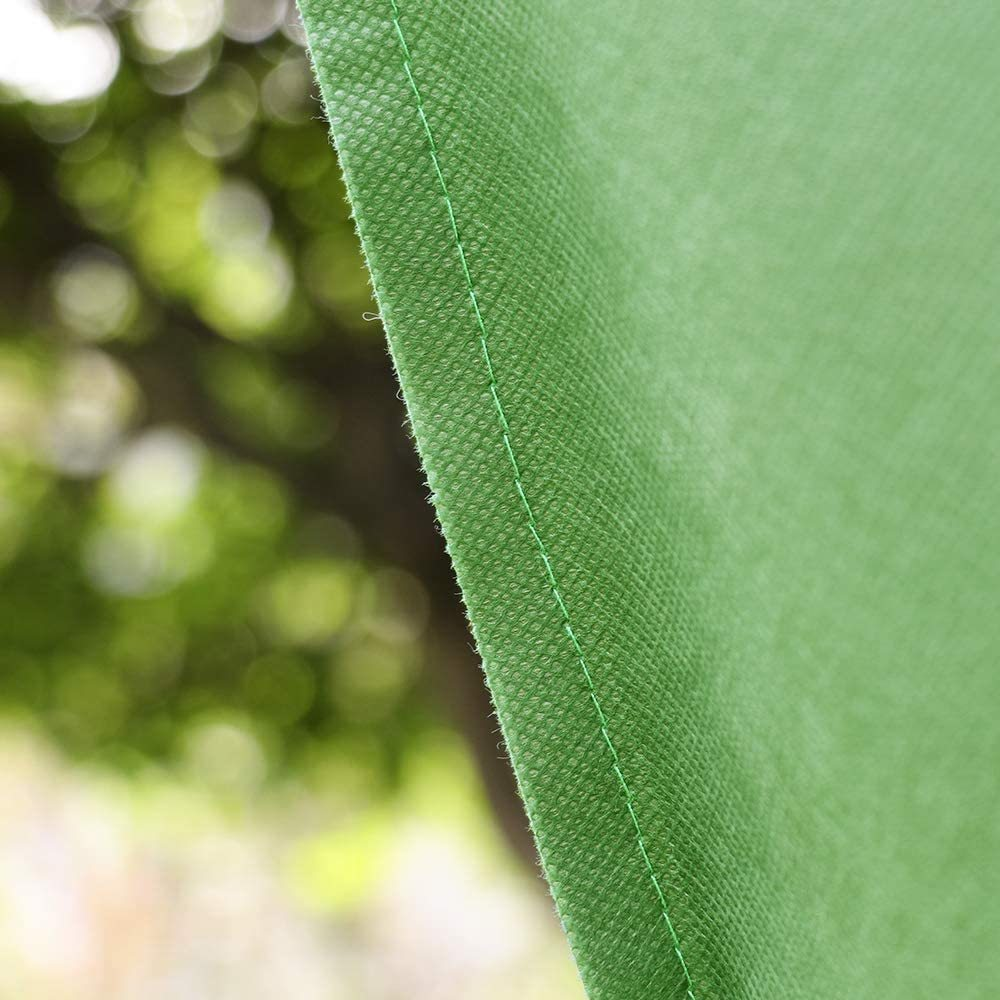 non woven fabric garden plant fruit protect drawstring nonwoven bag in good price