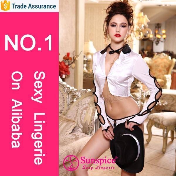 Sunspice Lingerie wholesale top quality and image copyright festival costume