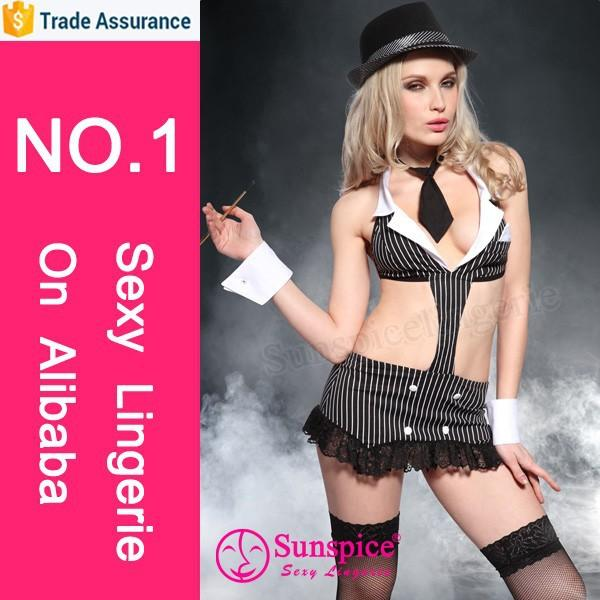 Sunspice Lingerie wholesale top quality and image copyright women costume