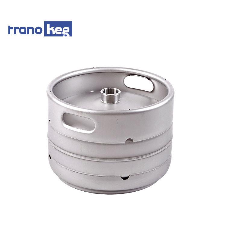 decoration mini keg storage drums euro 20l growler with tap