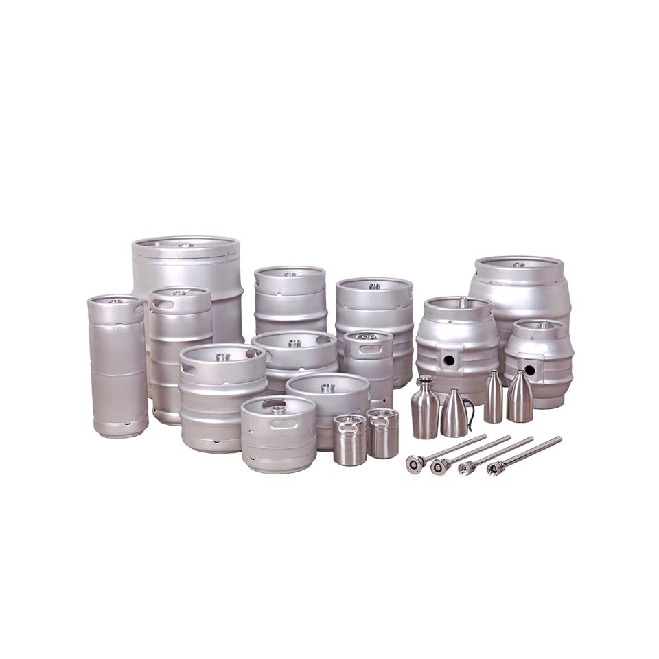 5l 10l 19l 20l 30l 50l filling home brew barrel keg spears fridge fittings