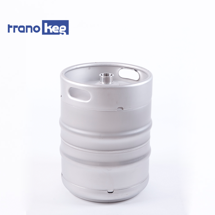 EURO large draft barrel 50l stainless steel beer kegs