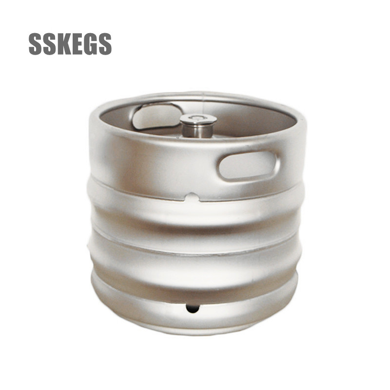 Cheap Beer Kegs Of Stainless Steel Containers