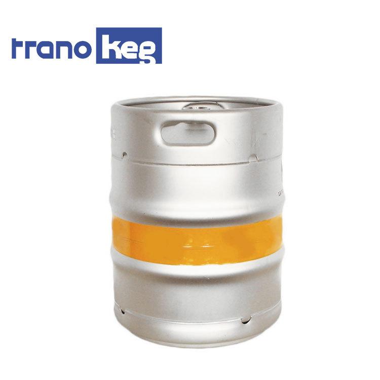 50 litre euro keg beer growler pressurized beer barrel