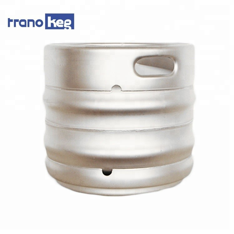 beer barrel drums empty draft beer keg price euro 30l keg