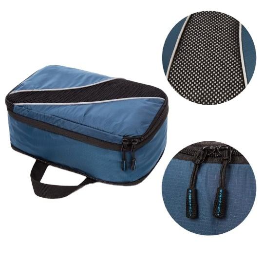 2021 Hot New Design waterproof Travel OrganizerPacking Bag
