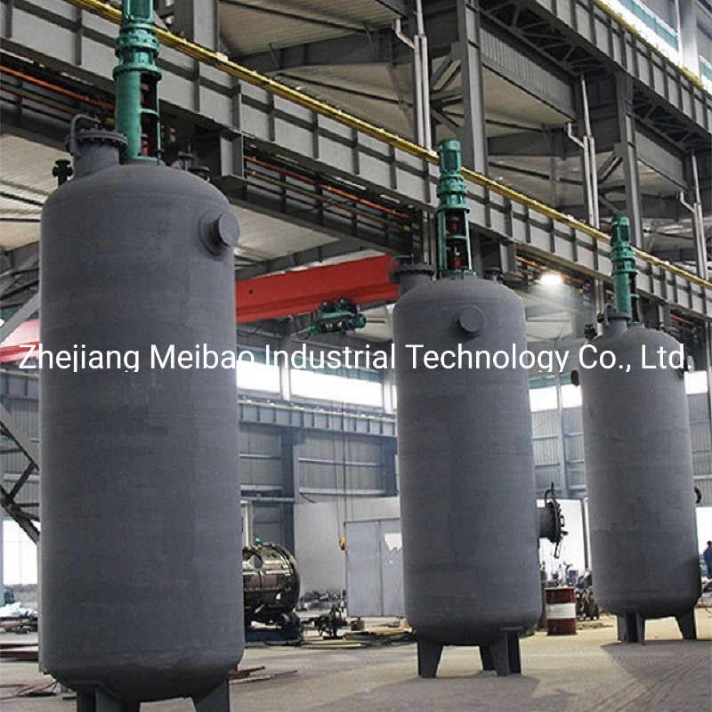 Industrial Turnkey Project Solid Sodium Silicate Plant with Furnace