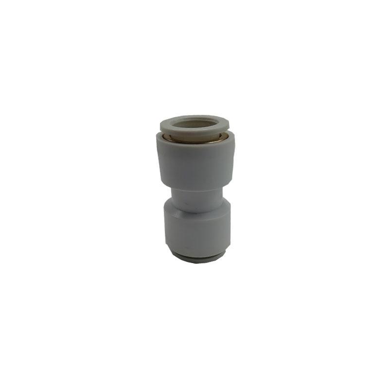Source Treatment UnitAir compressorKQ2H Equal Diameter Direct Head Pipe