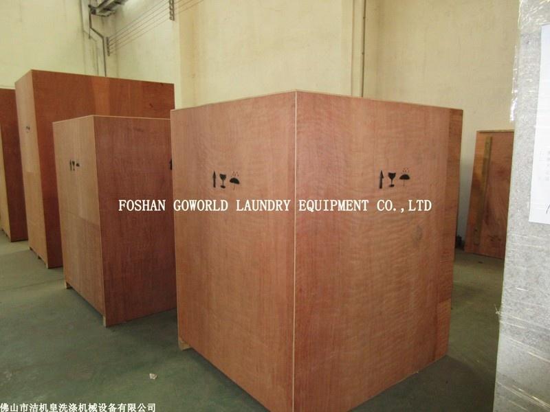 35KG automatic laundry machine for japan market