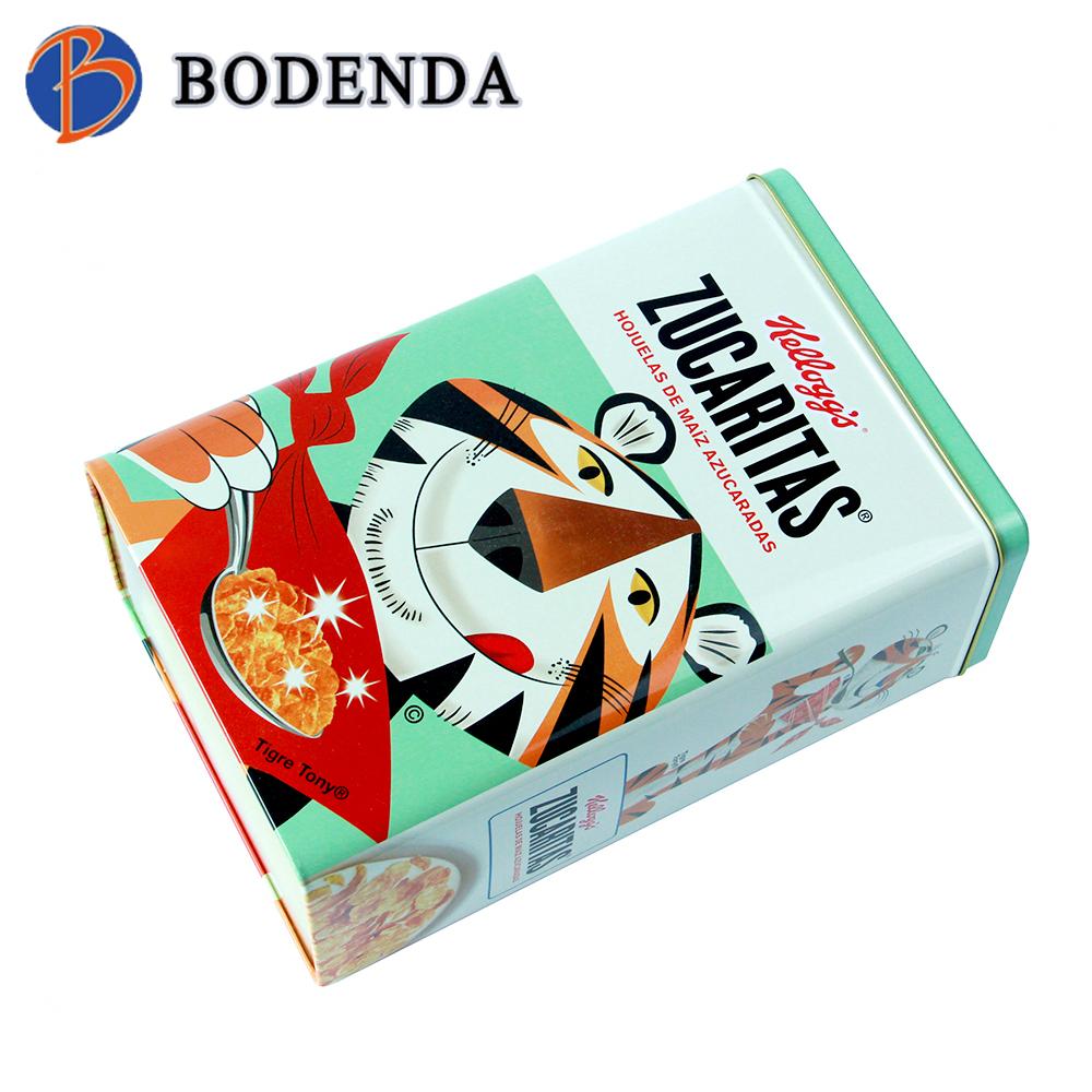 Popular post money jewelry box for sale