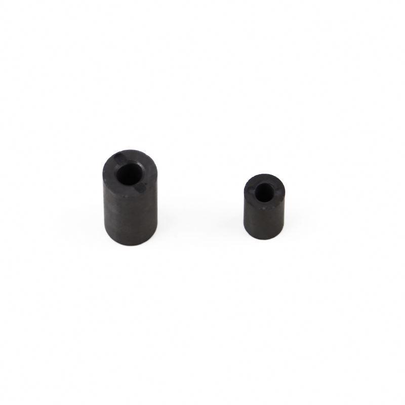 New arrival cheap price custom toroidal ferrite coreferrite pump magnet