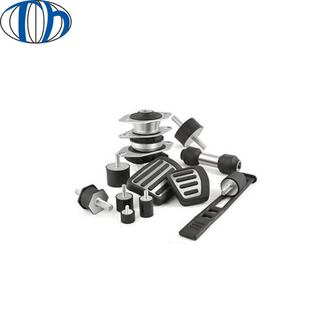 Wholesale industrial Plastic rubber hole pipe end stopper plastic tube plugs