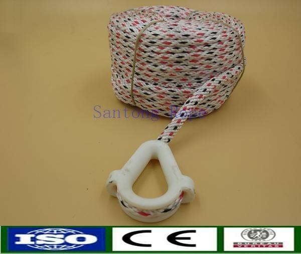 Cheap Anchor Line marine rope fender