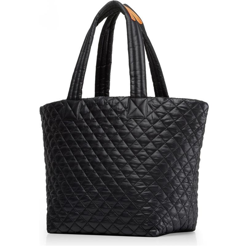 Luxury Handbag ladies Bag Designer Nylon Totes Bags For Women Mini Shoulder Bag Crossbody Messenger
