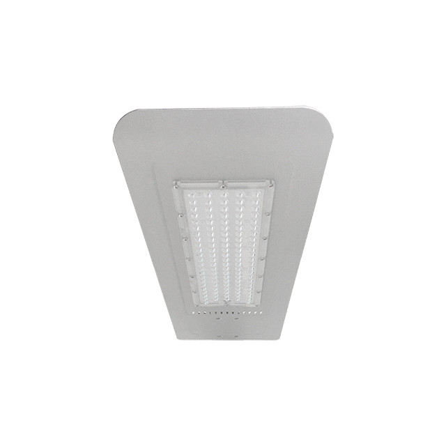 Best selling modern simple led luminaire outdoor garden street lighting 100 watts led pole price