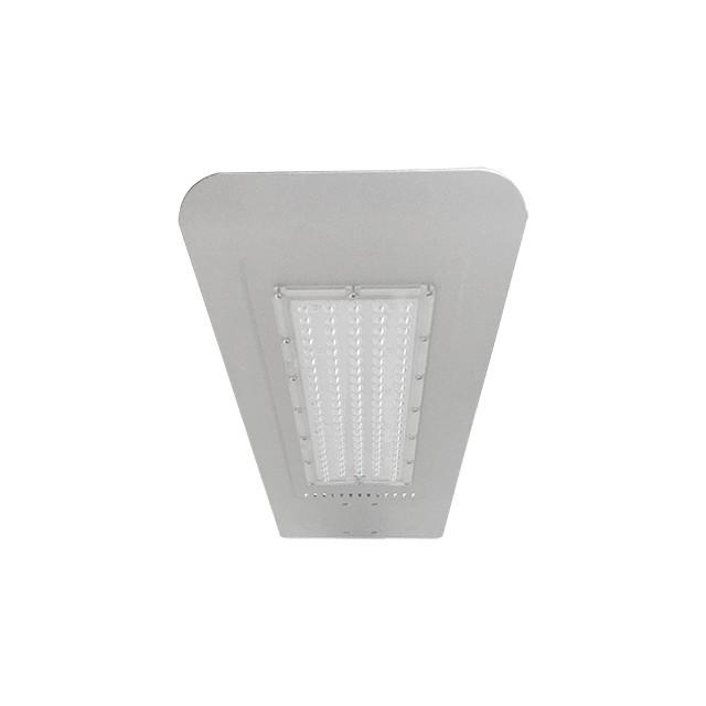 Best selling modern simple led luminaire outdoor garden street lighting 100 watts led pole price